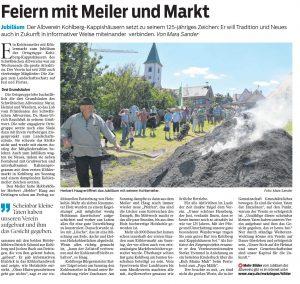 2017 07 17 Köhlermarkt