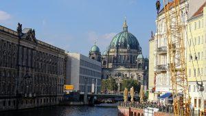 GR Ausflug Berlin Nikolaikirche a