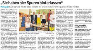 SWP Verabschiedung Schwab Fiedler