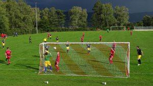 TSV Kohlberg
