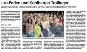swp 2016 03 23 kohlberger trollinger